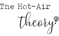 The Hot Air Theory