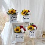 Sunny Sunflower Bloom Box