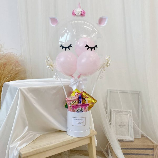 Whimsical Unicorn Hot Air Balloon Snack Box.jpg